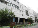 台東区立 田原小学校