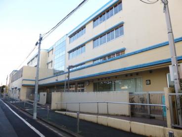 墨田区立文花中学校の画像2