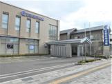京都信用金庫園部支店