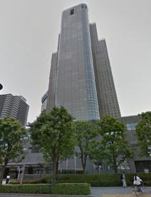 墨田区役所の画像1