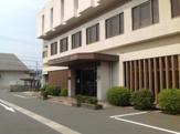 JA京都 園部支店