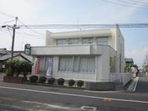 JA京都やましろ 城陽南支店