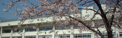 菊川小学校の画像1
