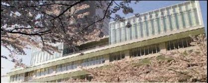 両国中学校の画像1