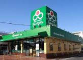 三徳飯田橋店