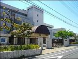 東京都立墨田川高等学校