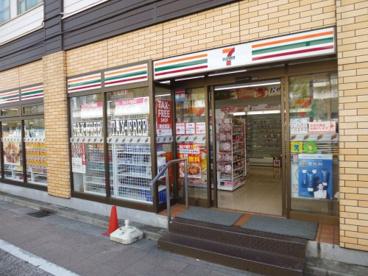 セブンイレブン 墨田業平2丁目店の画像2