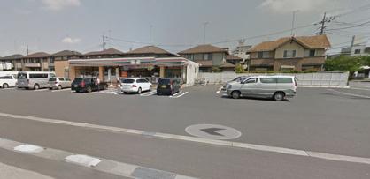 セブンイレブン飯塚町店の画像1