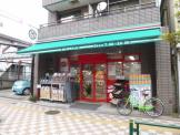 まいばすけっと小村井駅前店