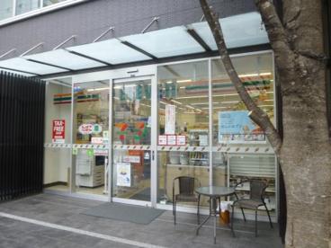 セブンイレブン墨田業平4丁目 の画像1