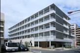 山田記念病院