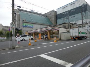 セブンイレブン墨田業平1丁目 の画像1