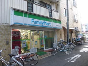 ファミリーマート向島4丁目店の画像1