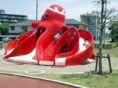 松江公園の画像1