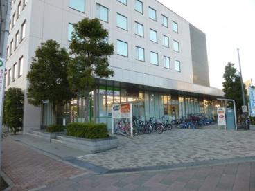 ファミリーマート東武鉄道本社店の画像1
