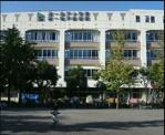 第一亀戸小学校