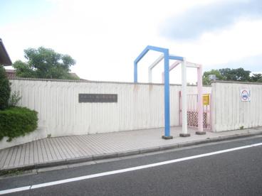 木津川市立 高の原幼稚園の画像2