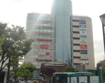 アルカキット錦糸町の画像1