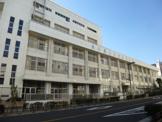 東京都立本所高校