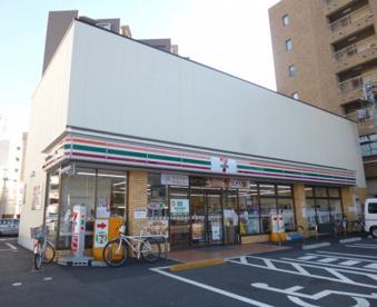 セブンイレブン墨田東向島3丁目 の画像1