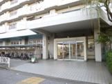 立花図書館
