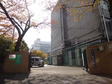 墨田区立 柳島小学校の画像1