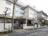 墨田区立 中川小学校