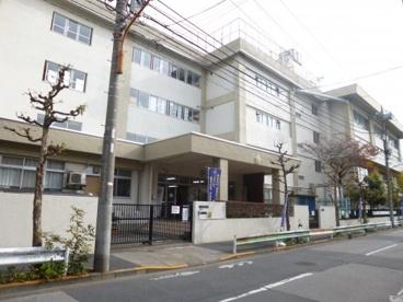 墨田区立 中川小学校の画像1