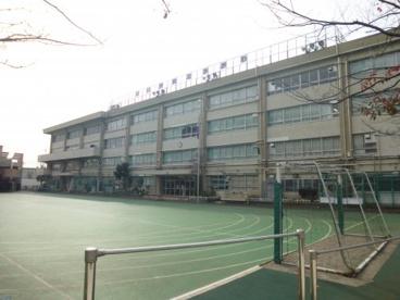 墨田区立 中川小学校の画像2