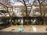 柳島幼稚園