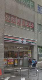 セブン−イレブン JR錦糸町駅前店の画像1