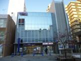 みずほ銀行久米川支店