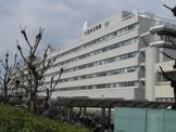 大阪労災病院