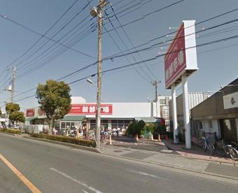 新鮮市場 江戸袋店の画像1