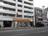 デイリーヤマザキ浅草花川戸店