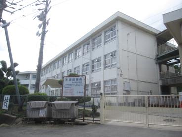 奈良市立 あやめ池小学校の画像2