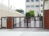 名古屋市立助光中学校