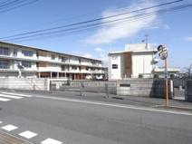 吉岡町立 駒寄小学校