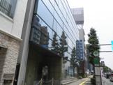 東京信用金庫 浅草支店