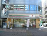 セブンイレブン墨田吾妻橋3丁目店
