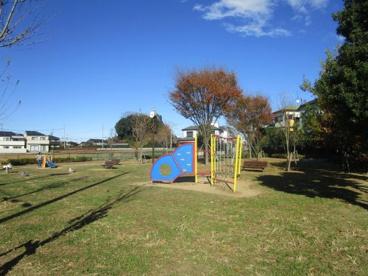 駒前ふれあい公園の画像1