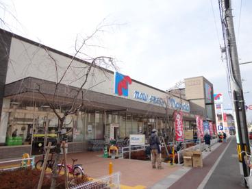 万代 中小阪店の画像1