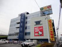 八戸ノ里ドライビングスクール