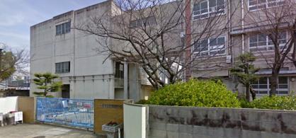 福泉小学校の画像1