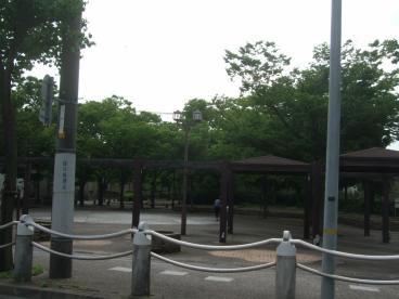 大庄公園の画像1