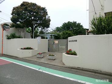 桜丘幼稚園の画像1