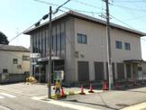 JA京都市 醍醐支店