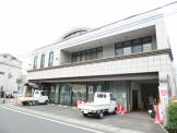 JA京都市 山科南部支店