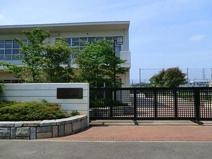 横浜市立 石川小学校