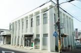 JA京都中央淀支店